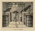 Usine Cail de Chaillot.jpg