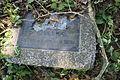 Uszlöknen Užliekniai Friedhof 1.JPG