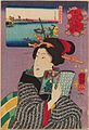 Utagawa Kuniyoshi - Landscapes and Beauties- Feeling Like Reading the Next Volume - Google Art Project.jpg