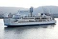 Utaka Kokudo Ferry-04.jpg