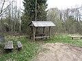 Utena District Municipality, Lithuania - panoramio (1).jpg
