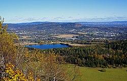 Utsikt fra Ramsåsen - Bærum og Oslo (1478249727).jpg