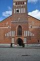 Västerås Domkyrka från V 4.jpg