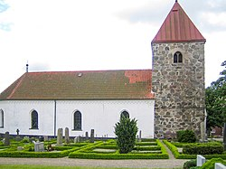 Västra Vemmenhögs kyrka.jpg