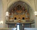 Växjö domkyrka Orgeln 017.JPG