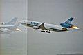 "VASP McDonnell Douglas MD-11 PP-SPL ""VASP with Fire"" (27859317011).jpg"