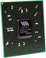 VIA VX855 Chip Image - Perspective View (3348781878).jpg