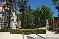 VIEW , ®'s - DiDi - RM - Ð 6K - ┼ , MADRID PANTEON HOMBRES ILUSTRES - panoramio (34).jpg