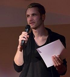 VIS2015 awards Rainer Kohlberger.jpg