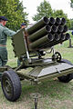 VLR 128 mm RAK 12 M91 080810 24.jpg