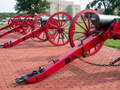 VMI Cannons.png
