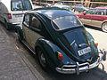 VW Beetle 1300 (11511213863).jpg