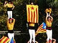 V catalana P1250627.jpg