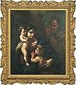 Vaccaro-nicola-1637-1717-italy-den-heliga-familjen-och-johann.jpg