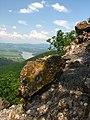 Vadálló kövek - panoramio.jpg