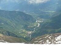Val Cenischia 001.JPG