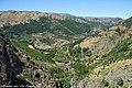 Vale da Ribeira do Caldeirão - Portugal (29062715526).jpg