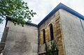 Valence-NDSoyons-transept-abside.jpg