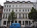 Valentinskamp 40-42 (Hamburg-Neustadt).ajb.jpg
