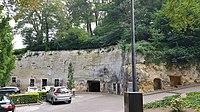 Valkenburg-Heilig Hartgroeve (3).jpg