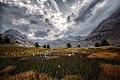 Vallée des merveilles.jpg