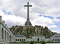 ValleDeLosCaidos Cross north side2.jpg