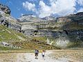 Valle de Ordesa - WLE Spain 2015 (77).jpg