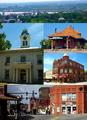 Van Buren collage.png