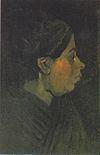 Van Gogh - Kopf einer Barbanter Bäuerin mit dunkler Haube2.jpeg