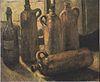 Van Gogh - Stillleben mit Flaschen.jpeg