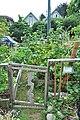 Vancouver, BC - Cypress Community Garden 14 (9629022969) (2).jpg