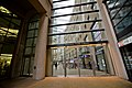 Vancouver Public Central Library (30376383955).jpg
