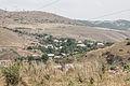 Vandazor Armenia 2.jpg