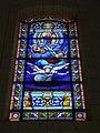 Vannes - église Saint-Patern, vitrail (01).jpg