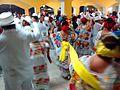 Vaqueria en Acanceh, Yucatán 2.jpg