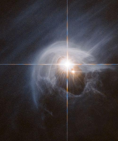 File:Variable Star DI Cha.jpg
