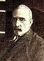Vasiliy Ivanovich Timiriazev.jpg