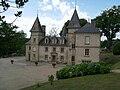 Vassiviere Chateau01.JPG