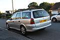 Vauxhall Vectra - IMG 0047 - Flickr - Adam Woodford.jpg