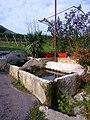 Vecchia fontana. Vecchie pietre. IMG 20170923 162607 03.jpg