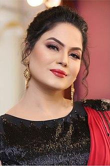 Veena Malik Latest Pic.jpg