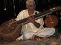 Veena R. Venkataraman, concert.jpg