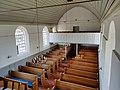 Veenhusen, Ev.-ref. Kirche (11).jpg