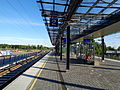 Vehkalan rautatieasema 2015-7-01.JPG