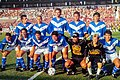 Velez equipo 1995apertura.jpg