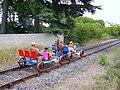 Velo-rail.jpg