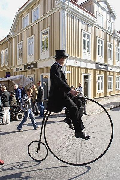 Fahrrad Fashion Shop Illertissen