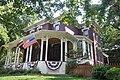 Velosco V. Leonard House porch Plattsmouth Nebraska.jpg