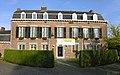 Veltmanshuis.jpg