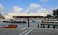 Venezia Santa Lucia Train Station R02.jpg